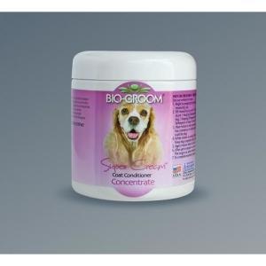 Супер крем для собак и кошек Bio-groom Super Cream