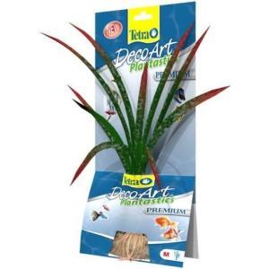 Искусственное растение для аквариумов Tetra  Plantastics, размер М