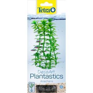 Искусственное растение для аквариума Tetra  Deco Art, размер 30см.