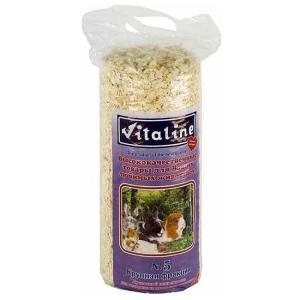 Опилки для клеток Vitaline №5
