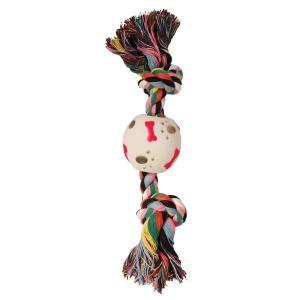 Игрушка для собак Triol, размер 16см.