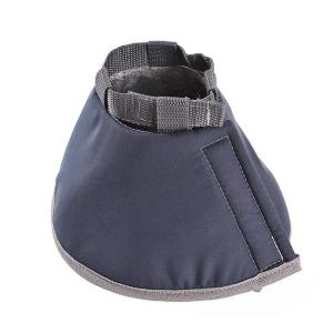 Защитный воротник для собак Osso Fashion XL