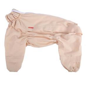 Комбинезон для собак Osso Fashion Анти Клещ, размер 65, цвета в ассортименте