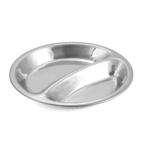 Миска для собак и кошек Triol