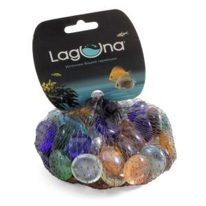 Грунт для аквариума Laguna