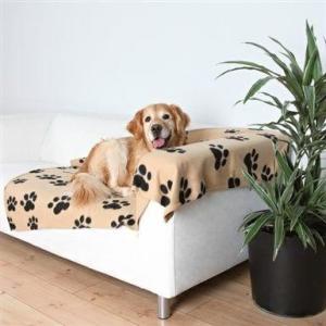 Лежак для собак Trixie Barney, размер 150х100см.