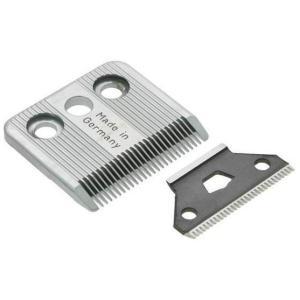 Ножевой блок Oster Mark-II Skip-tooth