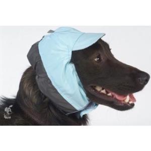 Шапка для собак Тузик 9190