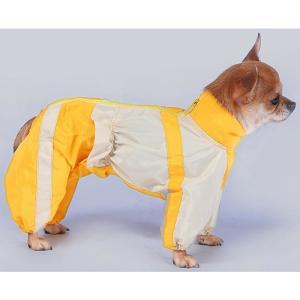 Комбинезон для собак Тузик 2481