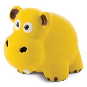 Игрушка для собак Triol, размер 8см.