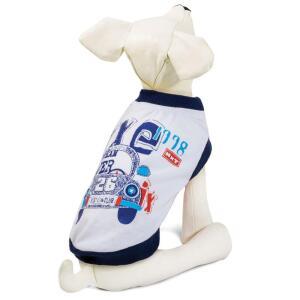 Майка для собак Triol Авто M, размер 30см.