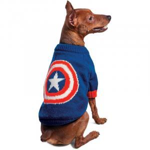 Свитер для собак Triol Marvel XS