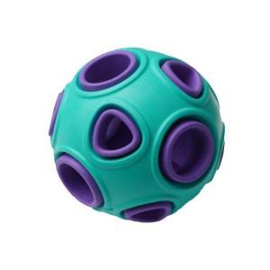 Игрушка для собак Homepet Silver series, размер 7,5см.