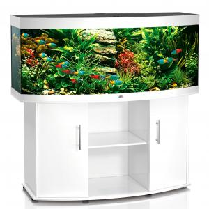 Аквариум для рыб Juwel VISION 450 LED, размер 151x61x64см.