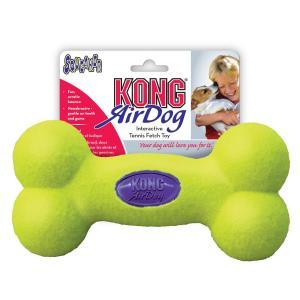 Игрушка для собак Kong AirDog L