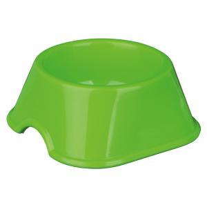 Миска для грызунов Trixie Plastic Bowl M, 250 мл, размер 11см., цвета в ассортименте