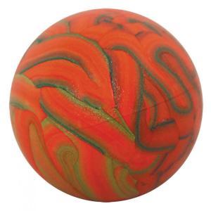 Игрушка для собак Гамма Иг-13200 M, размер 6см., цвета в ассортименте