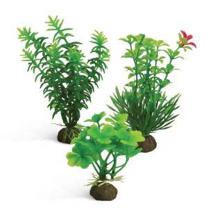 Растения для аквариума Laguna 1149LD, размер 10см.