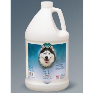 Шампунь-кондиционер для собак и кошек Bio-groom Extra Body, 3.8 л