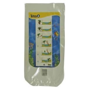 Пакет для рыб Tetra  S