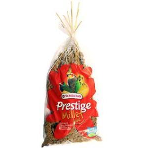 Просо в колосьях для птиц Versele-Laga Prestige, 400 г