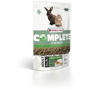 Корм для кроликов Versele-Laga Complete, 1.85 кг