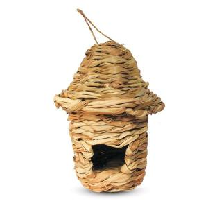 Гнездо для птиц Triol, размер 15х15х22см.