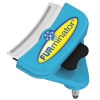 Фотография товара Фурминатор для собак Furminator FURFLEX Medium M