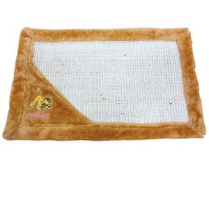 Когтеточка для кошек Triol Simba, размер 55х35см.