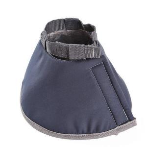 Защитный воротник для собак Osso Fashion L