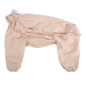 Комбинезон для собак Osso Fashion Анти Клещ, размер 70, цвета в ассортименте