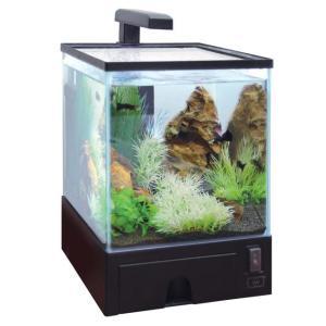 Аквариум для рыб AA-Aquarium  Aqua Box