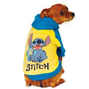 Толстовка для собак Triol Stitch L