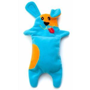 Игрушка для собак Osso Fashion Toys, размер 27х14см.