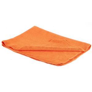 Полотенце для собак Osso Fashion, размер 60x90см., оранжевый