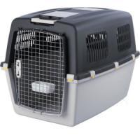 Фотография товара Переноска для собак Stefanplast Gulliver 6, размер 6, размер 92x64x66см.