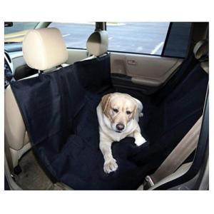 Автомобильный чехол для собак Triol, размер 140х150см.