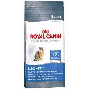 Корм для кошек Royal Canin Light Weight Care, 3.5 кг