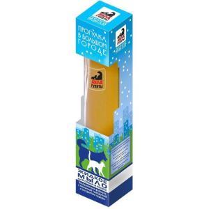 Жидкое мыло для лап Айда Гулять, 350 мл