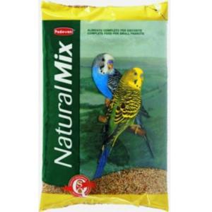 Корм для попугаев Padovan, 1 кг