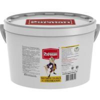 Фотография товара Каша для собак Четвероногий гурман, 1 кг, 4 злака с овощами