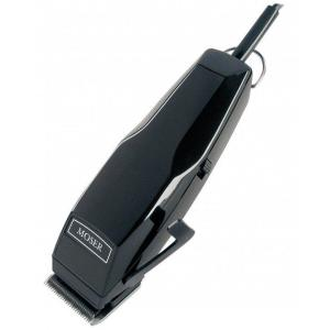 Машинка для стрижки собак Moser Animal Clipper, размер 17.5х6.9х5см., чёрный