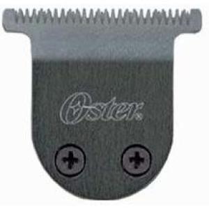 Блок для машинки Oster Artisan Platinum
