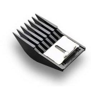 Насадка для машинки Oster Universal Comb