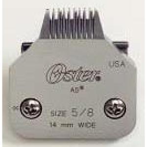 Ножевой блок для машинки Oster Cryogen-X