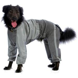 Комбинезон для собак Тузик 0258