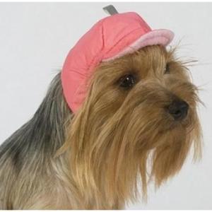 Шапка для собак Тузик 9268
