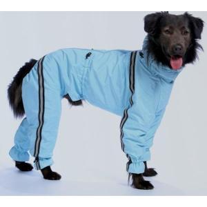 Комбинезон для собак Тузик 4256
