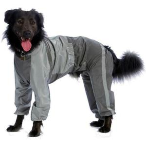 Комбинезон для собак Тузик 4195