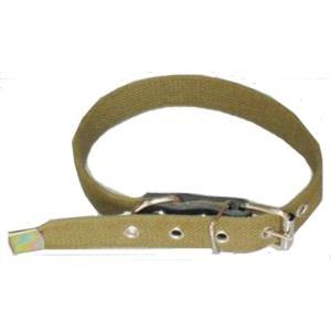 Ошейник для собак Usond ОБ-203 30601